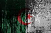 L'Algérie très affectée par l'effondrement des cours du pétrole. © Mehaniq41/Adobe Stock
