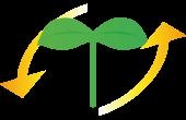 Les légumineuses indispensables à l'agriculture biologique sans apport organique. © Yotto/Adobe Stock