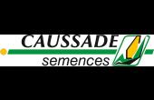 Caussade Semences étoffe sa gamme de semences de maïs bio.