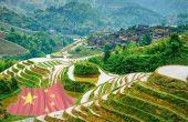 Chine : un nouveau plan quinquennal pour une libéralisation des marchés. © SeanPavonePhoto et Viperagp/Fotolia