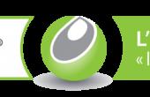 Exlicesyn® est un actif naturel homologué dans le groupe des matières fertilisantes support de culture (MFSC) pour traitement de semences.