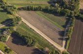 Une étude complète publiée fin novembre par le think tank Agriculture stratégie synthétise les arguments favorables à la régulation des terres agricoles.