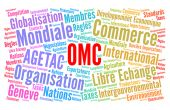 À quoi sert l'OMC ?© Ricochet64/Fotolia