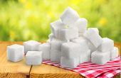 Des exportations européennes de sucre en forte hausse.© BillonsPhotos.com/Fotolia