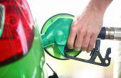 Biocarburants : les filières françaises dans l'expectative. © Maridav/Fotolia