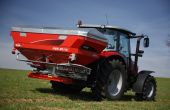 Kuhn AXIS 20.2 M-EMC-W VS 4
