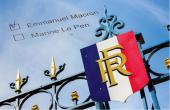 Présidentielles 2017 : Macron président et maintenant ? © Marketlan et Goodpics/Fotolia