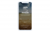Borealis L.A.T lance l'application NutriGuide, un outil pour optimiser sa fertilisation