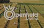 https://www.openfield-bioline.fr/